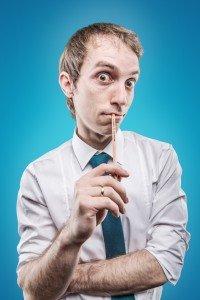 Walter Epp Blogger Texter Autor Tipps Ideen Schreibtipps schreiben texten besser