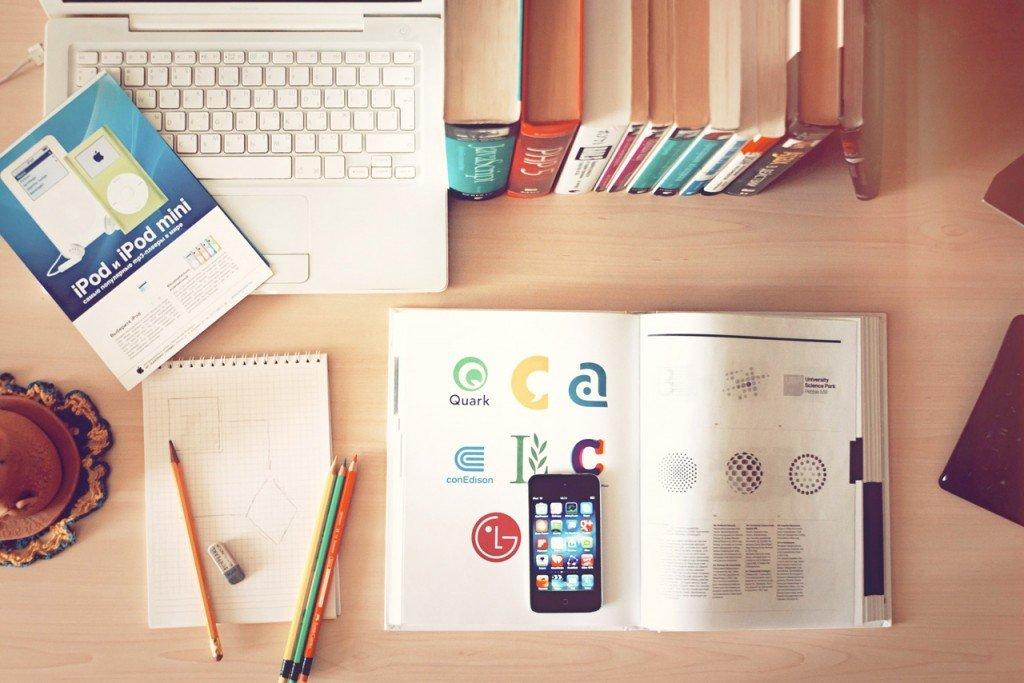 Schreiben bloggen lernen Tipps Ideen Schreibtipps Autor Texter Schriftsteller Blogger