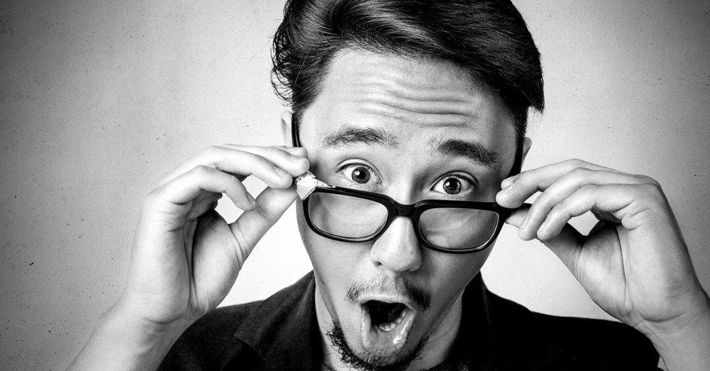 Bloggen – 29 Tipps fürs Bloggen