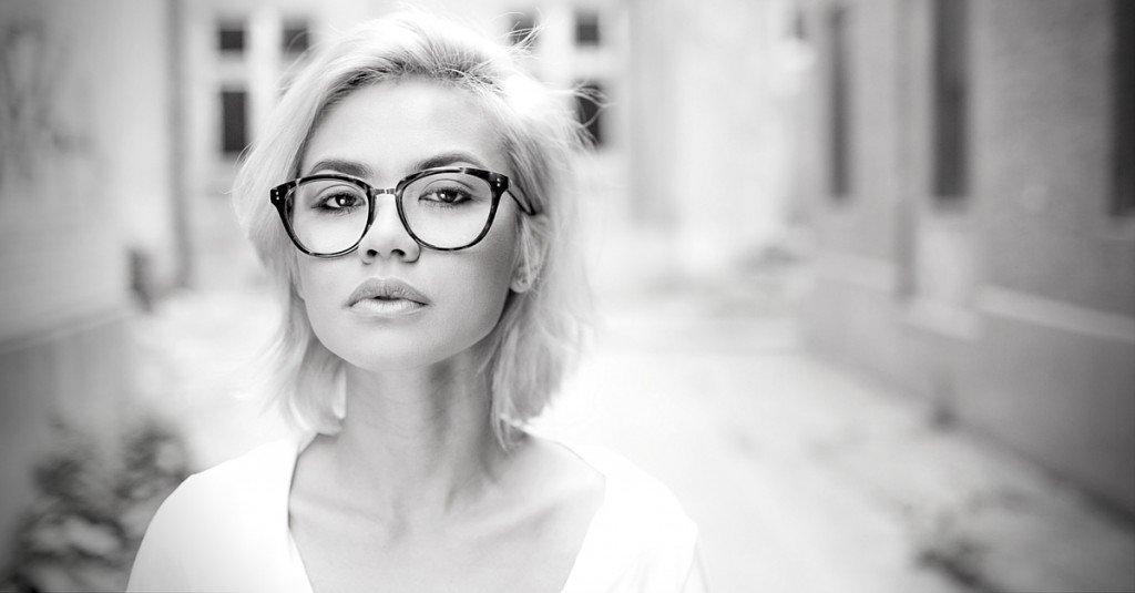 Blogger: Diese 50 Dinge solltet ihr nicht tun