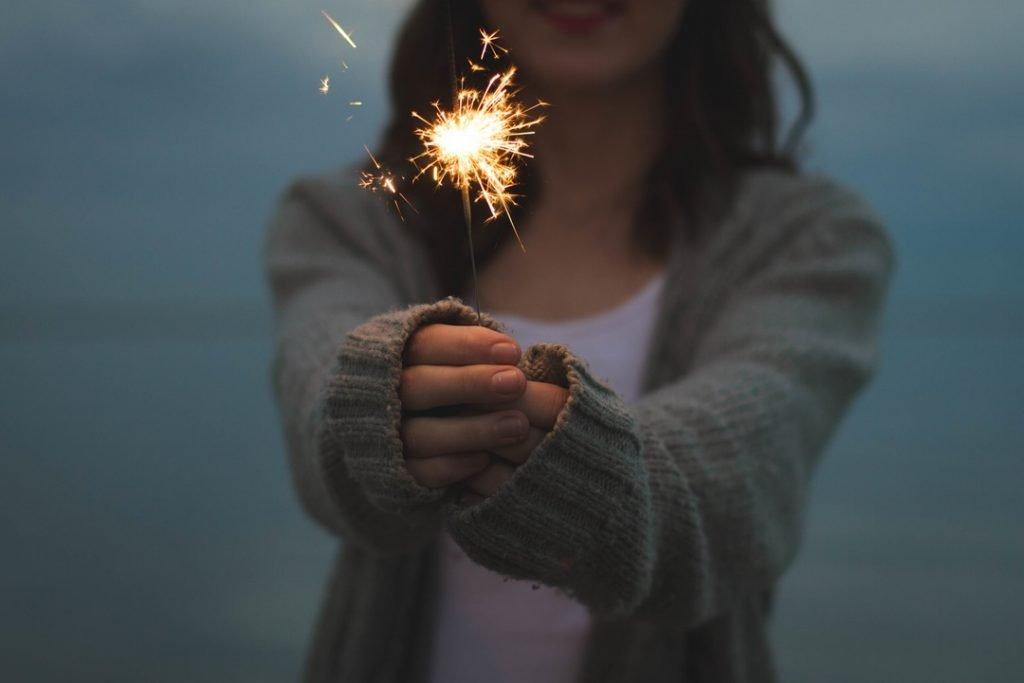 Ziele beim Bloggen: Inspiration