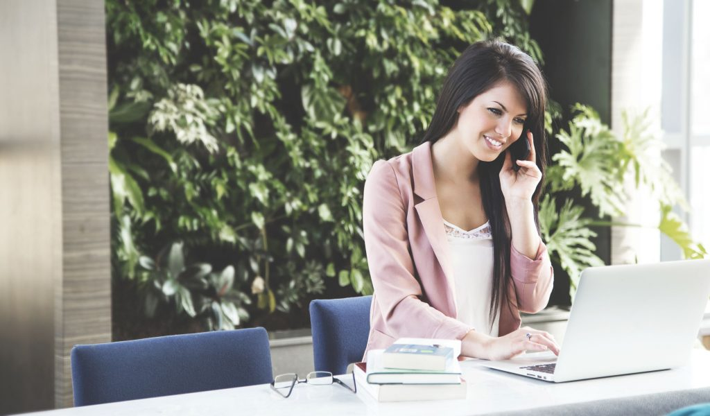 Ziele beim Bloggen: Probleme lösen