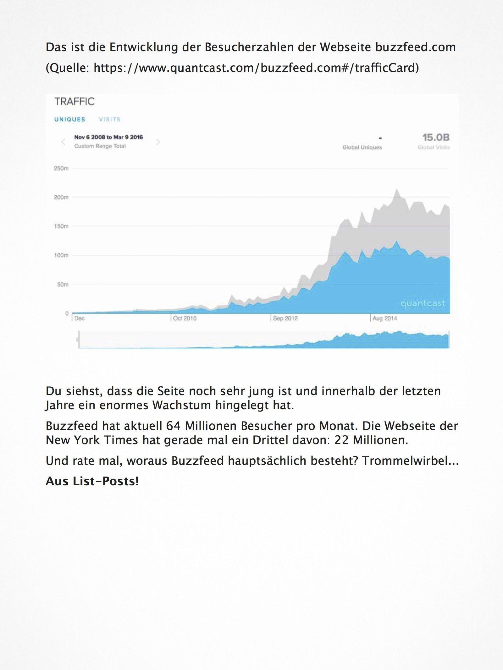 Ungewöhnlich Pro Con Vorlage Bilder - Entry Level Resume Vorlagen ...