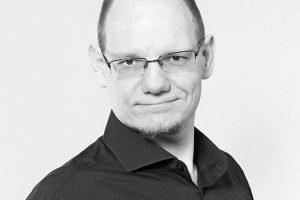 Axel Maluschka
