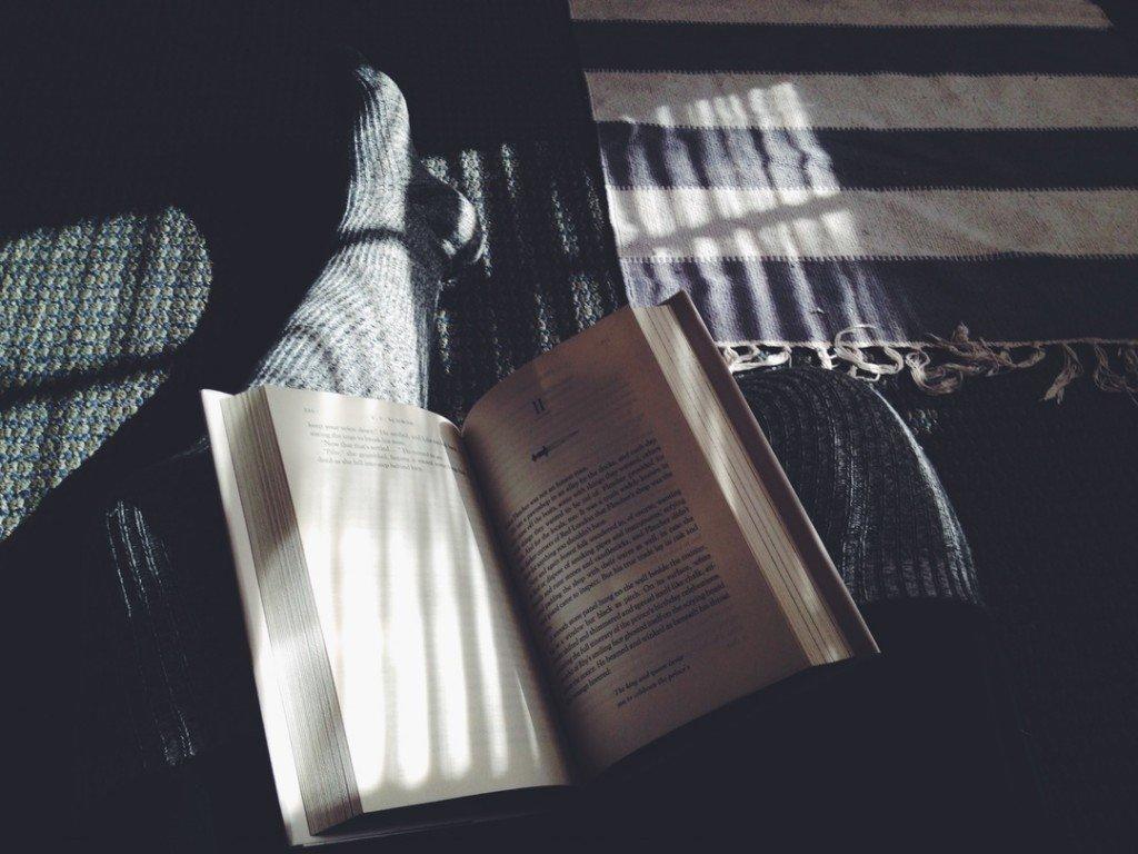 Bloggen: Besser als studieren