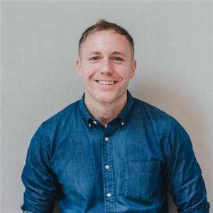 Tim Chimoy - Beste deutsche Blogs und Blogger