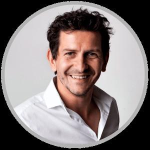 Markus Cerenak - beste deutsche Blogs und Blogger