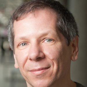 Ralf Senftleben - beste deutsche Blogs und Blogger