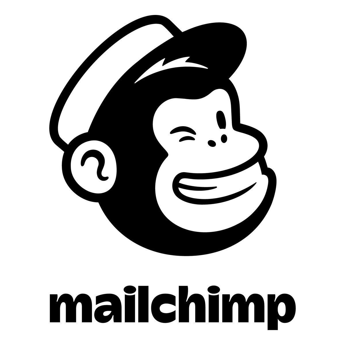 Newsletter erstellen mit Mailchimp