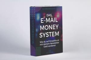 Das E-Mail-Money System mit Mailchimp