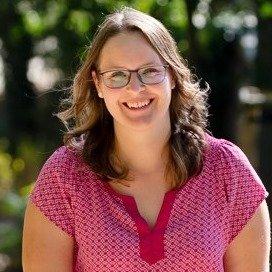 Katharina Lewald - Die besten deutschen Blogs und Blogger