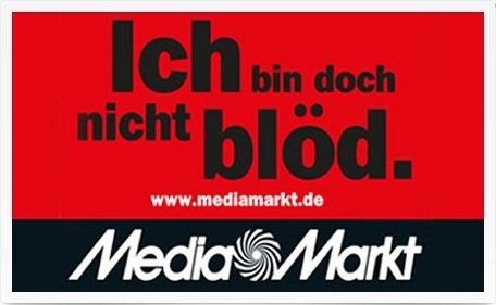 Werbetexten ist kein Slogan, sondern Long Copy