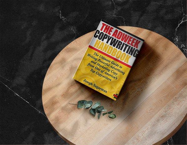 Das Handbuch für Werbetexter - Joseph Sugarman