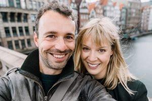 Die besten deutschen Blogs - Reiseblogs